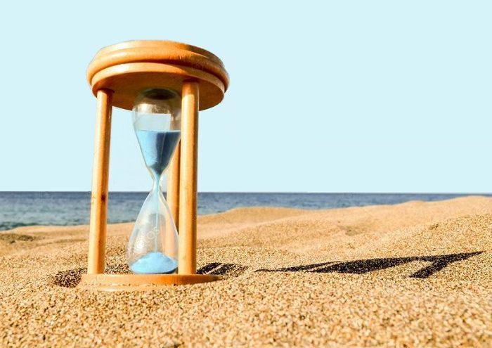 Offerte Prenota Prima Hotel Vieste clessidra in spiaggia
