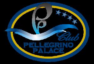 Pellegrino Palace Hotel