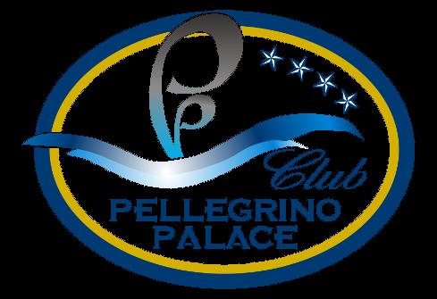 logo Blog pellegrino Palace Hotel