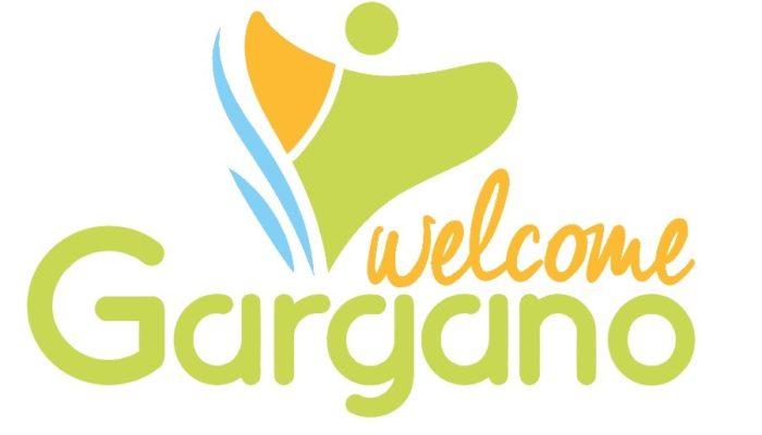 logo associazione welcome gargano