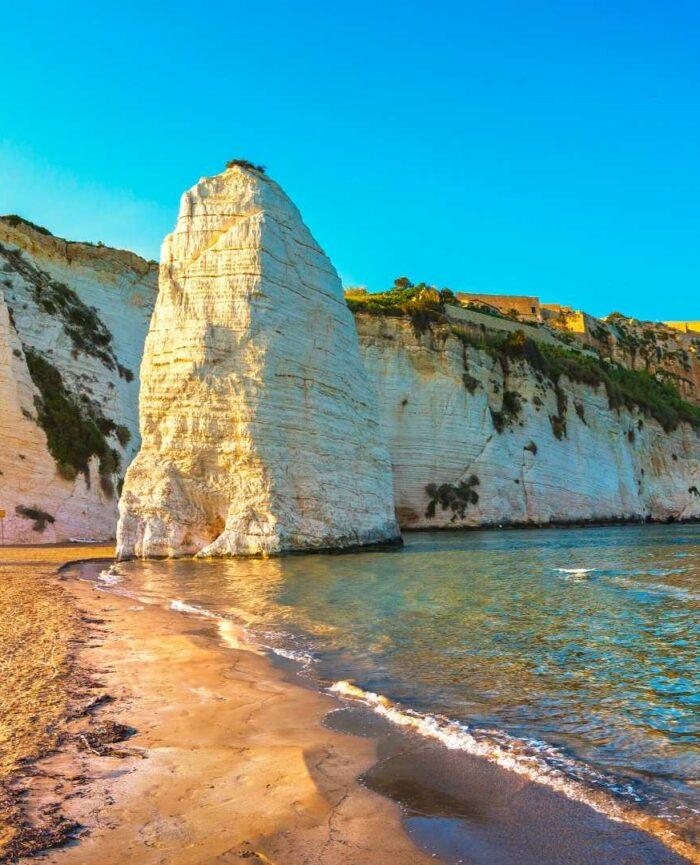 pizzomunno-spiaggia
